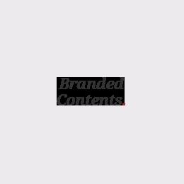brand_circle(2)