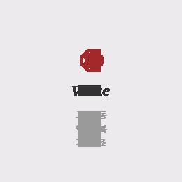 company_value