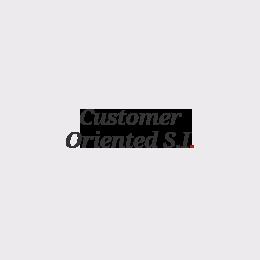 si_circle(1)